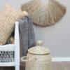 wandhanger zeegras Komodo