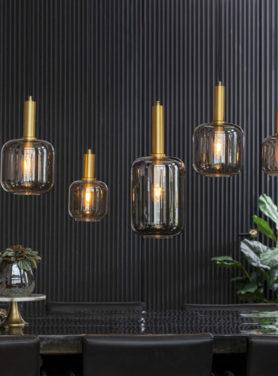 Hanglamp Lekar