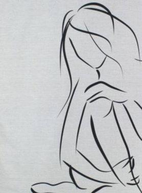 Wandkleed Lines